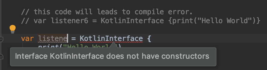 kotlin-sam-failed